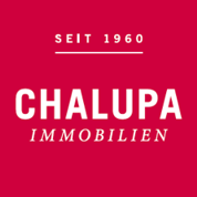 Chalupa Immobilien